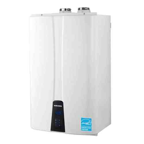 small resolution of navien npe 240a tankless water heater