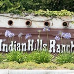 Simi Valley Indian Hills