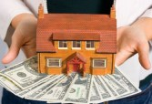 Simi Valley Real Estate Udating or Upgrading
