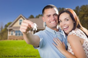 Community home buying and selling real estate guide