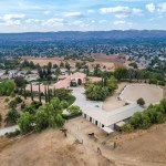 608 Hailey Court Simi Valley