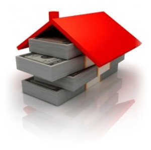 Possible Out-of-Pocket Costs during the home buying process.