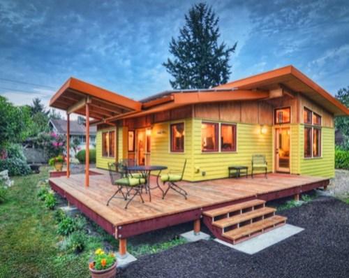 800-sq-ft-small-house-sixdegreesconstruction_riverroad00