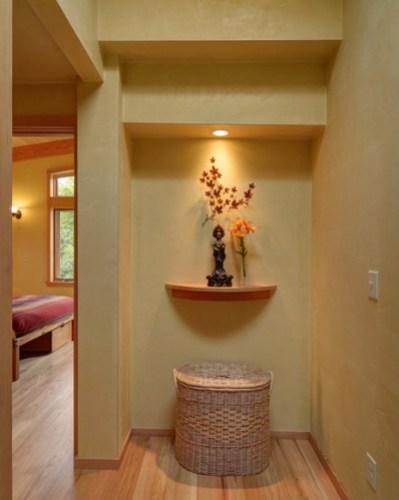 800-sq-ft-small-house-sixdegreesconstruction_riverroad012