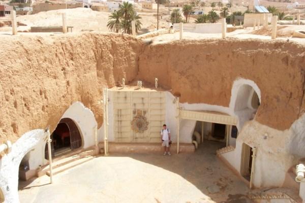 Berber-home1-1024x685