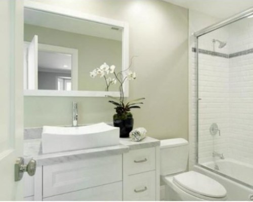 Judd-Apatows-home-bath-2-8169ff-589x394