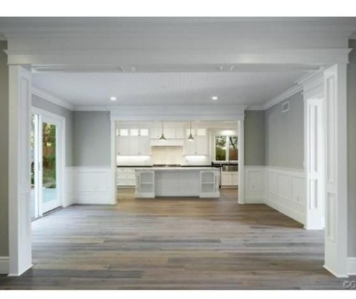 Judd-Apatows-home-kitchen-d291ed-589x430