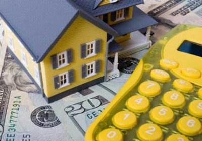 MortgageHomeFinance