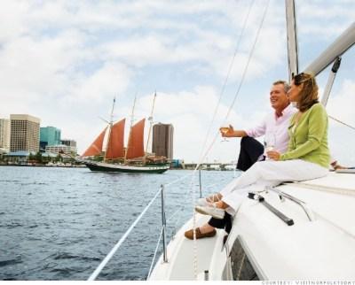 131015100150-retire-sail-620xb
