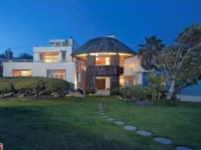 Frank-Gehry-Malibu-home-e8087d-e1384295742501