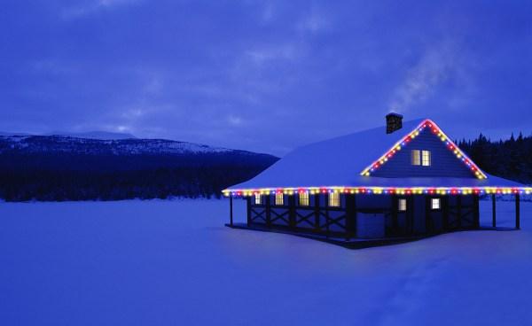 hd-wallpapers-beautiful-scenery-desktop-wallpaper-house-snow-xngyc-1920x1080-wallpaper