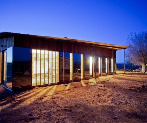 nakai-house-utah-features-wall-shelves-bedroom-niche-4-tree-thumb-630x420-24891
