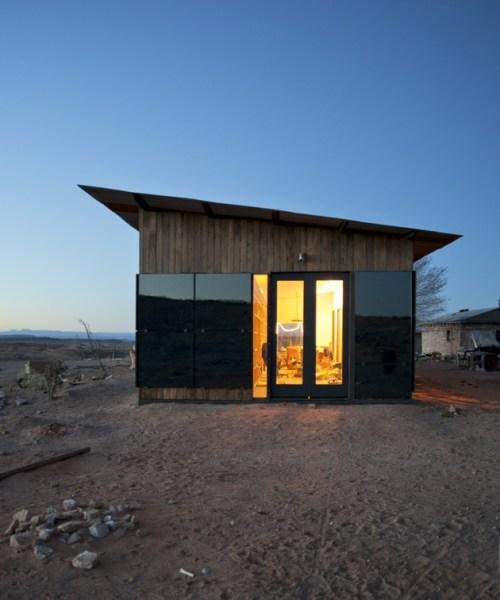 nakai-house-utah-features-wall-shelves-bedroom-niche-5-entry-thumb-630x945-24887