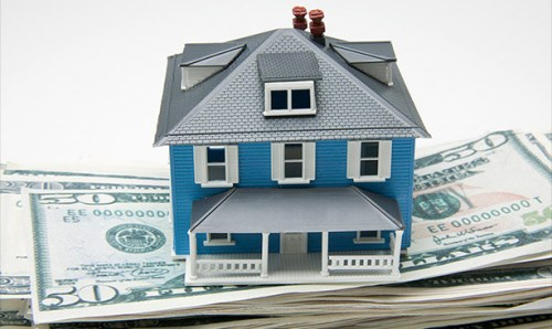 121106105149-mortgage-debt-blog