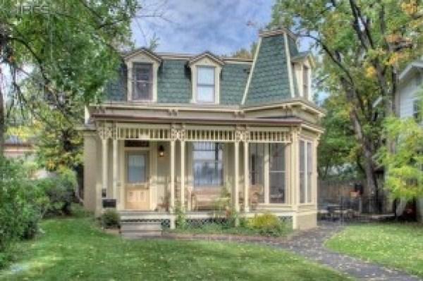 Boulder-historic-home-1e0fb3-e1386106099730