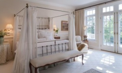 White-bedroom-3e30b4-e1392155709177