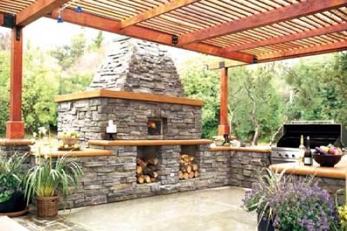 outdoor-kitchen-03