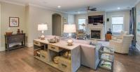 Brentwood TN Home Stager and Decorator | Home By Hattan