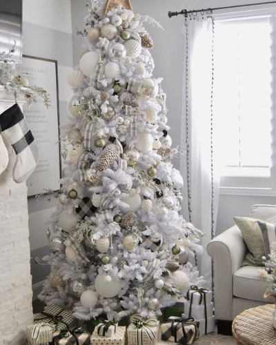 Home For The Holidays by Tree Classics