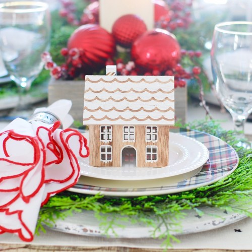 2019 Holiday Tour of Homes