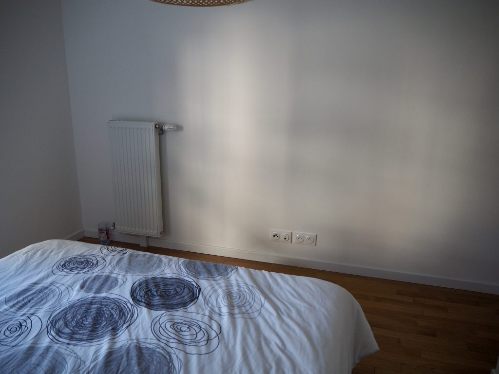 amenager une petite chambre home by marie