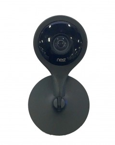Nest Cam Home Security Camera Review