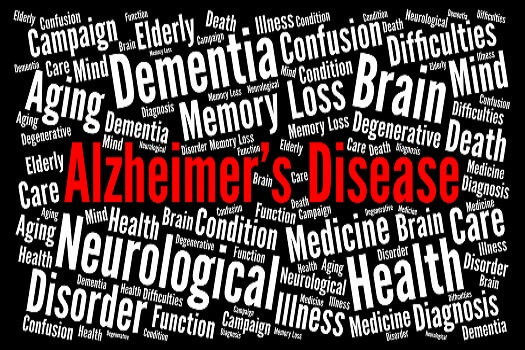 Difference Between Dementia and Alzheimer's in Richmond, VA