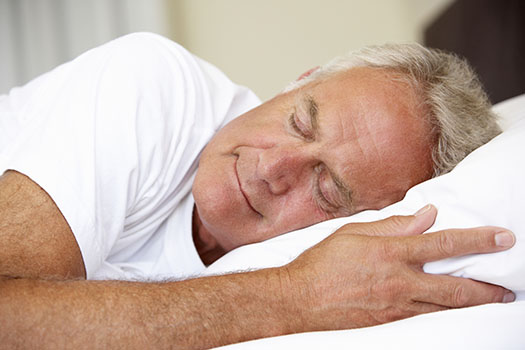Methods for Preventing Parkinson's Naturally in Richmond, VA