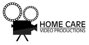 Home Care Video Productions