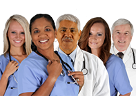 Home Health Care Business startup, skilled health care consulting services