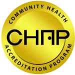 CHAP - Comunity Health Accreditation Program