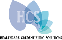Healthcare Credentialing Solutions for your home care agency