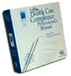 home care policy and procedure manuals