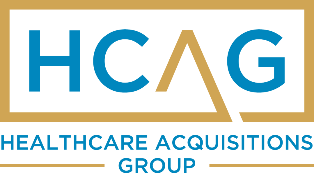 Healthcare Acquisitions Group
