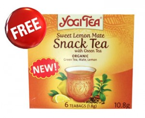 Lemon_Snack_Tea_Offer