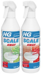 New_HG_Scale_Away