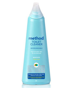 Method_Toilet_Cleaner