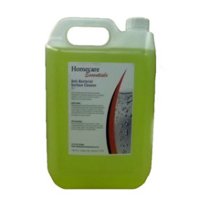 Homecare_essentials_Anti_Bacterial_Surface_320
