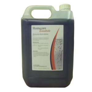 Homecare_essentials_Windscreen_wash_320