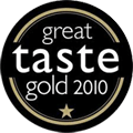 great-taste-2010-award