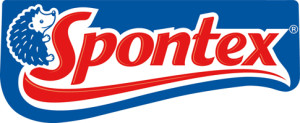 LOGO_SPONTEX__0