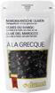 Moroccan-A-La-Grecque-Gourmet-olives_105