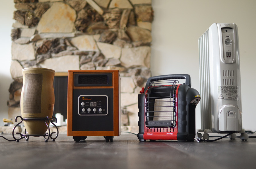 Best-space-heaters-for-home
