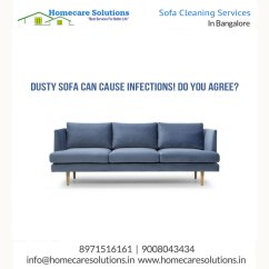 Sofa Cleaning Services Bangalore Vinyl Slipcovers Blogs Pictures And More On Wordpress Best Reasons To Hire A Professional Cleaners In