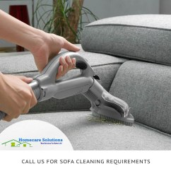 Sofa Cleaning Services Bangalore Pizza Urban Dictionary Made Easy With Professional Cleaners In Jpg