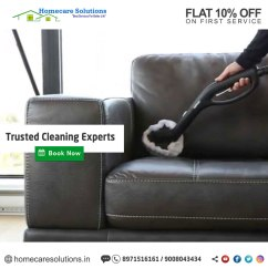 Sofa Cleaning Services Bangalore Delaney Futon Bed Why Should We Choose Company In However It S A Hardest Part To Make Clean Or Sustain Hygiene So Hiring Best Can Help You Great Way Beautify The