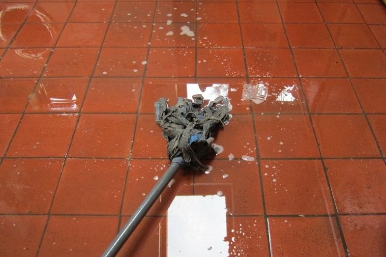 best way to clean tile floors 6 easy