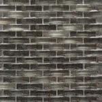 Tile & Stone - Glass Tile & Mosaics - Raffi Glass - Home ...