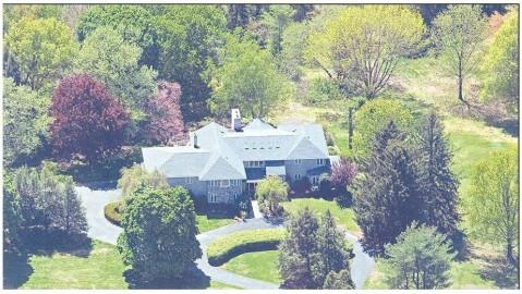 Cedar Park Real Estate Agent