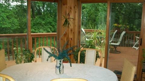 Spruce Hill Rental Properties